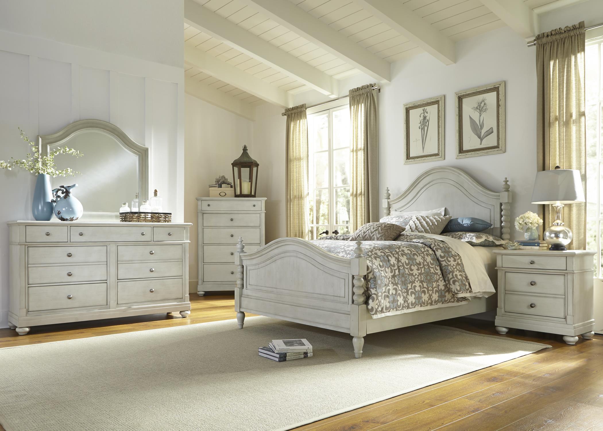 Wolf Furniture Bedroom Sets  zorginnovisie