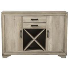 China Sofas Online Camas Cruces Madrid Shop Cabinets And Buffets Wolf Gardiner Furniture Server With Wine Storage