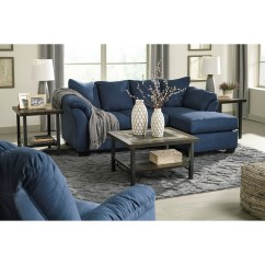 Ashley Living Room Interior Design Color Ideas For Rooms Stationary Group By Signature Wolf