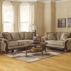 Queen Sleeper Sofa Memory Foam Mattress Sofas For 300 Pounds With Mattress, Flared ...