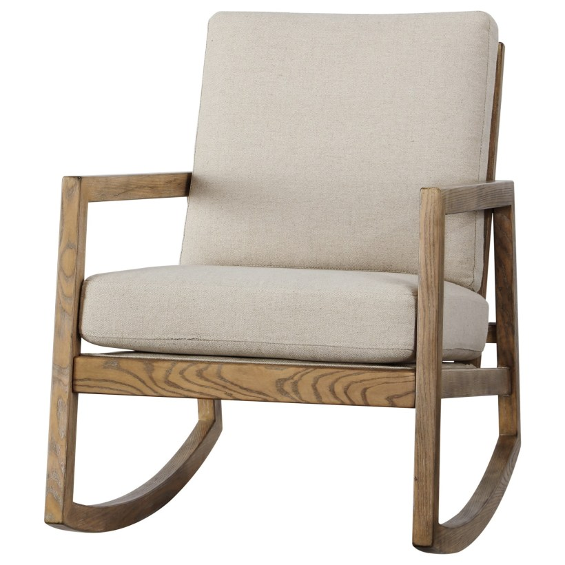 Wood Frame Accent Chairs Amtframeorg