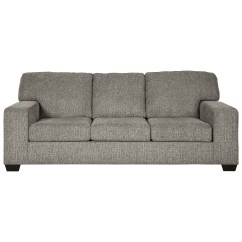 Tempurpedic Sofa Sleeper Mattresses How To Remove Spray Paint From Leather Contemporary Queen With Track Arms Memory Foam Mattress