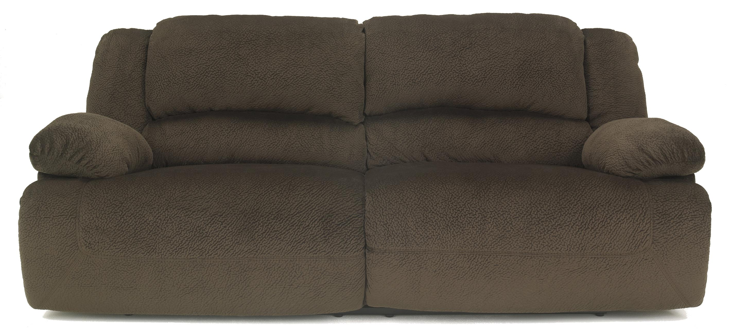2 seat reclining sofa cover bed uk made casual contemporary by signature design