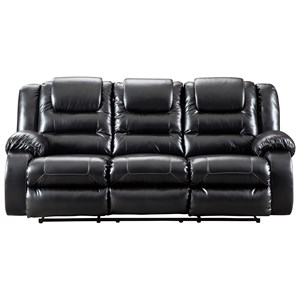 72 lancaster leather sofa mart idaho falls shop reclining sofas wolf and gardiner furniture casual with infinite positions