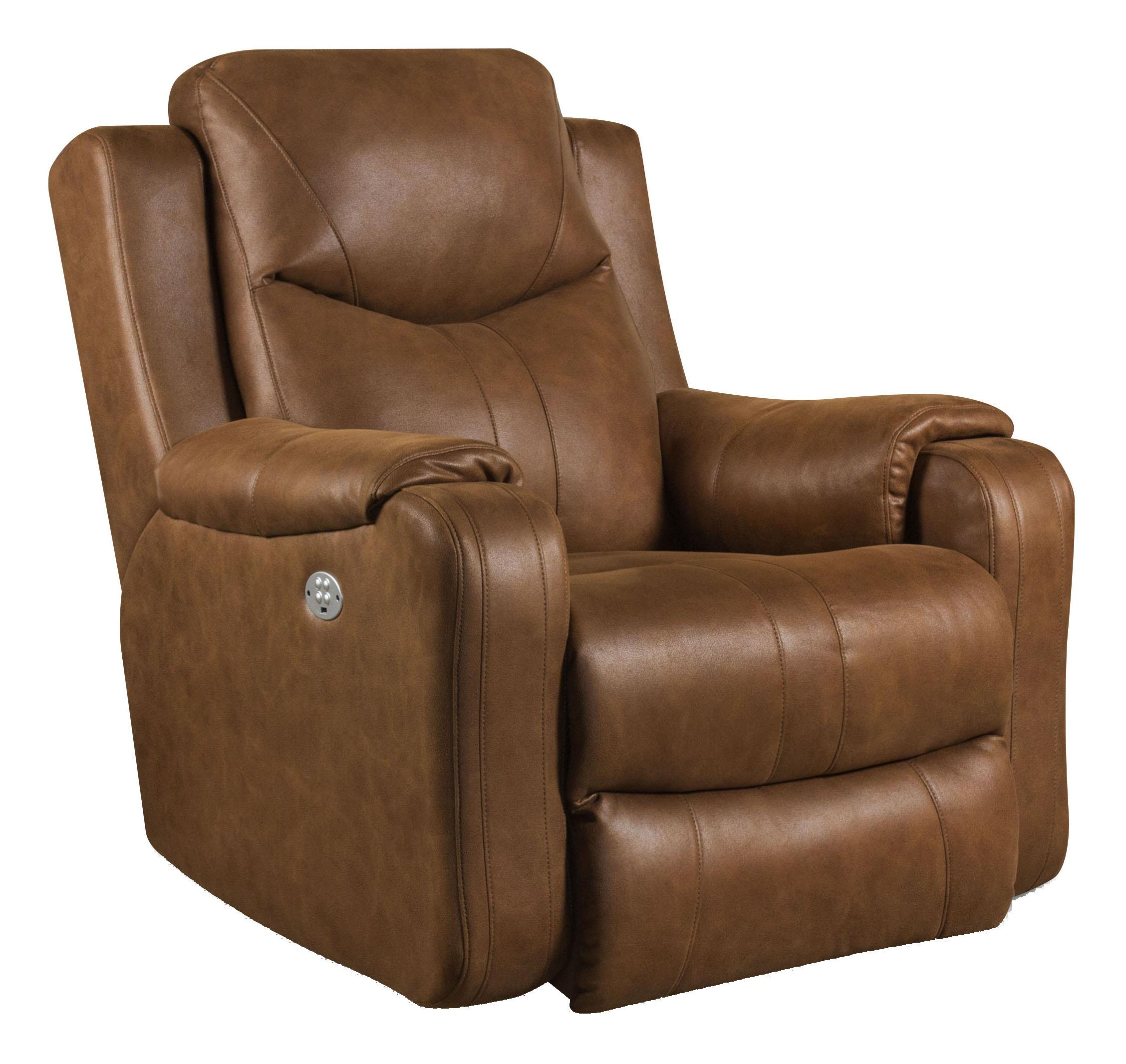 wall hugger recliner chair hanging how to install by southern motion wolf and gardiner