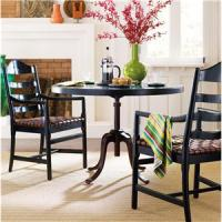 Page 8 of Table and Chair Sets | Washington DC, Northern ...