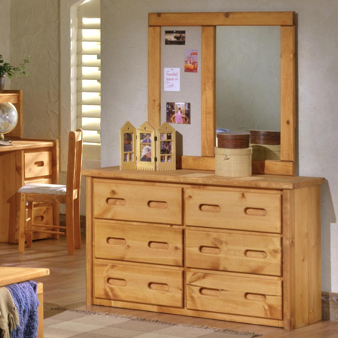 Unfinished Furniture Lancaster Pa
