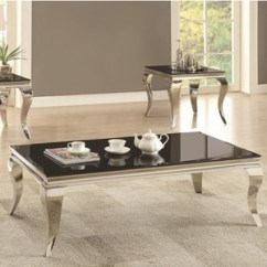 Coaster Fine Furniture Cappuccino Rectangular Console And Sofa Table Italian Bed Uk - Find A Local Store With ...