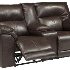 3pc Recliner Sofa Set Large Clic Clac Bed Uk 3 Piece Reclining Sectional By Benchcraft Wolf And