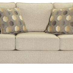 Track Arm Sofa Craftsman Style With Arms And T Seat Cushions By