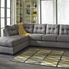 Sofa W Chaise Manufacturers In Bangalore 2 Piece Sectional Sleeper And Left By