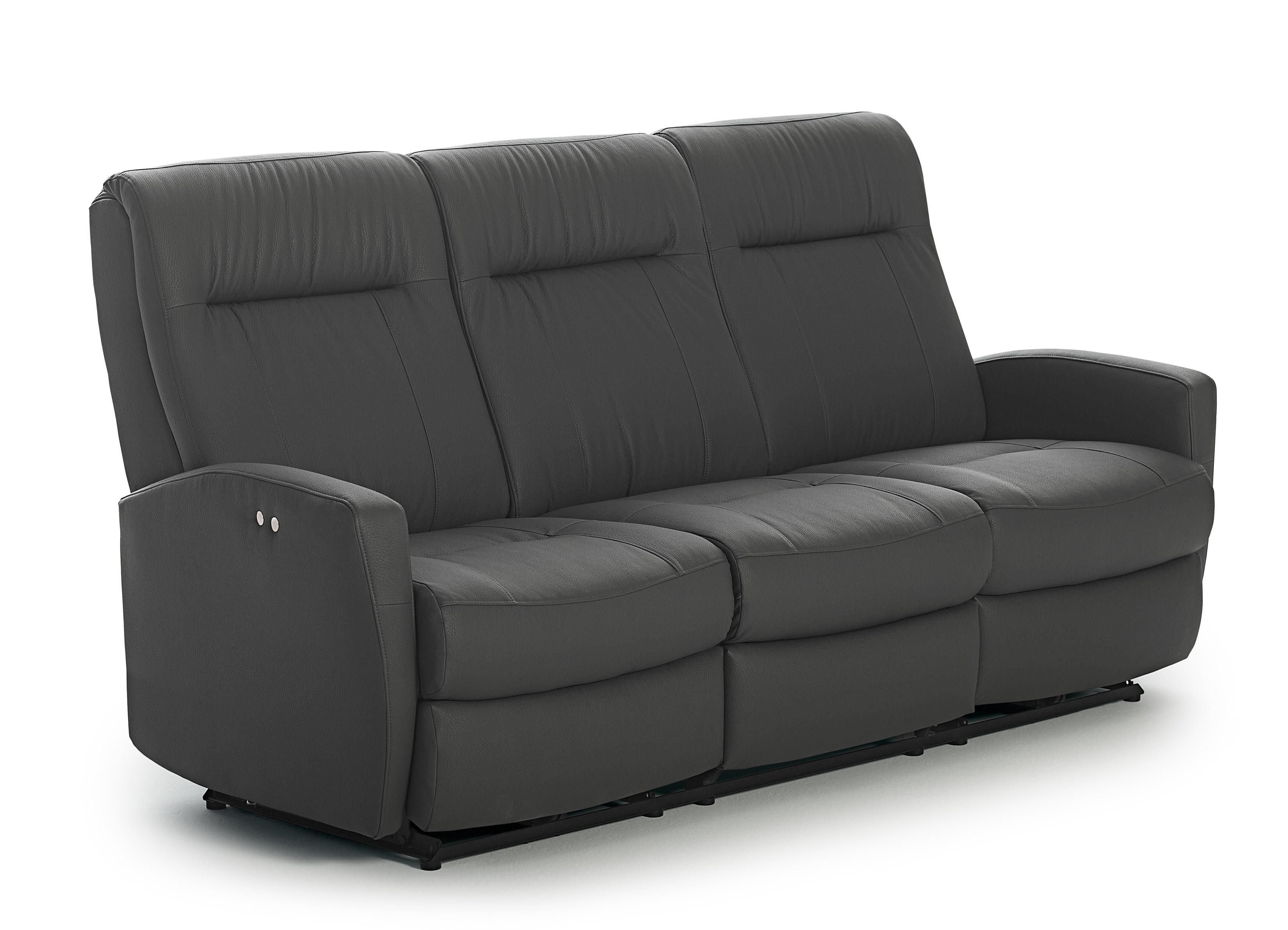 e saving sectional sofas sofa sets online usa contemporary space saver reclining by best home