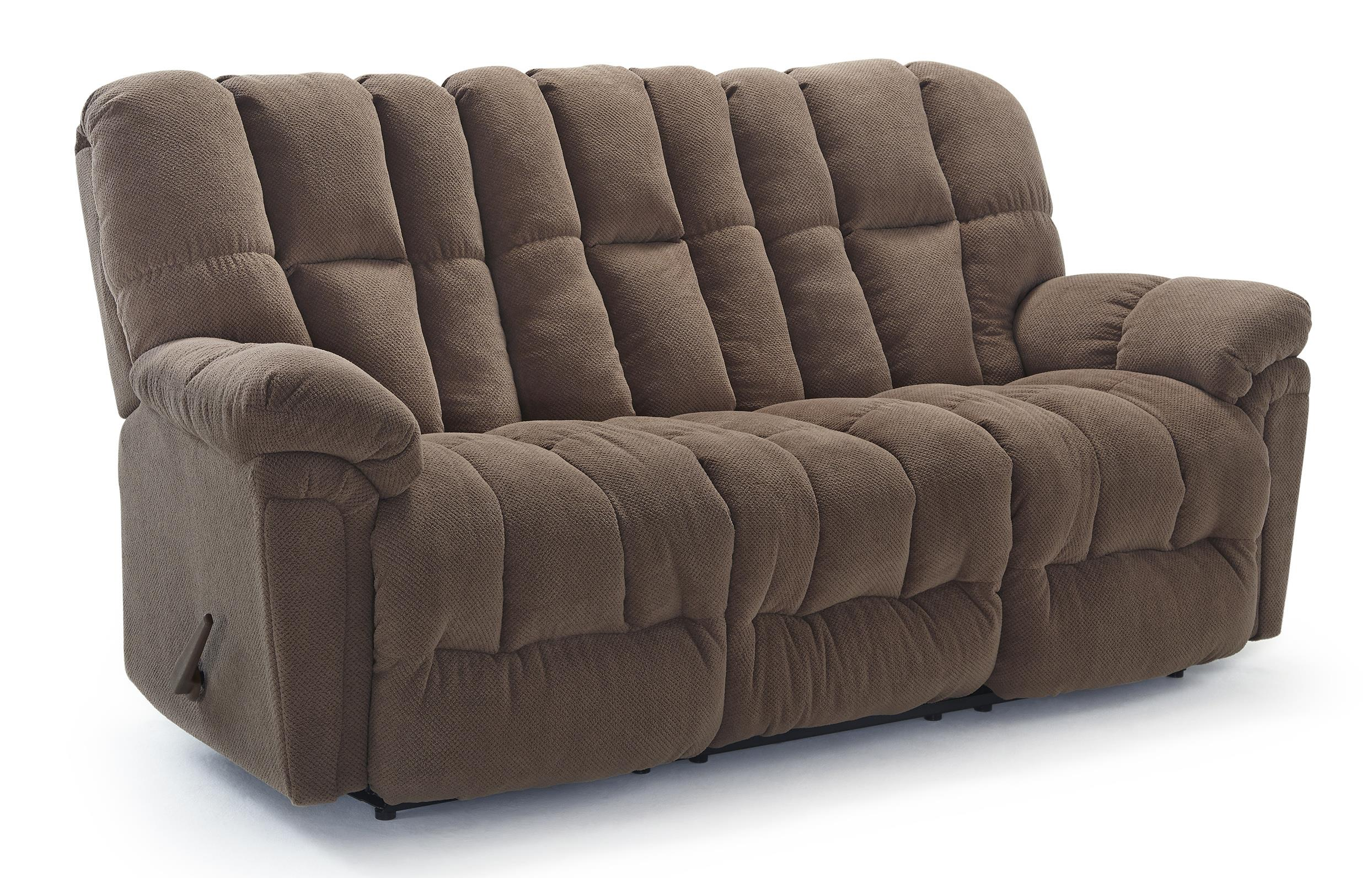 chaise recliner sofa covers online bangalore casual plush power reclining with full coverage