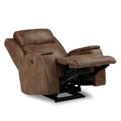 Chair Lifts Medicare Ergonomic Furniture In The Classroom Colton Power Lift Recliner With Adjustable Headrest