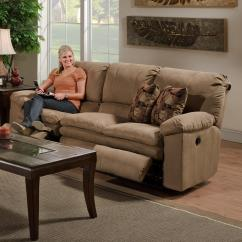 Two Person Recliner Chair Medical 3 Reclining Sofa By Catnapper Wolf And Gardiner