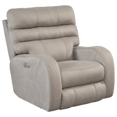 Lay Flat Recliner Chairs Straight Back Chair With Arms Contemporary Power Headrest