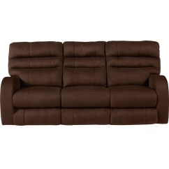 Modern Power Reclining Sofa Kijiji Leather Montreal Contemporary Lay Flat With