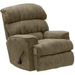 Wall Hugger Recliner Chair Canada Home Depot Chairs Plastic Pearson Power By Catnapper Wolf And