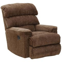 Wall Hugger Recliner Chair Canada Wheel Dealers In Delhi Pearson Power By Catnapper Wolf And