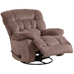 Lay Flat Recliner Chairs Cover Wholesale Daly Power By Catnapper Wolf And