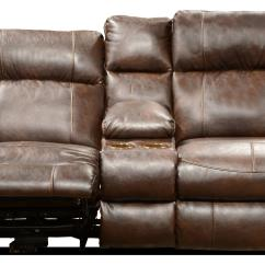 Double Recliner Chairs With Cup Holders Bistro Patio Power Extra Wide Reclining Console Loveseat Storage