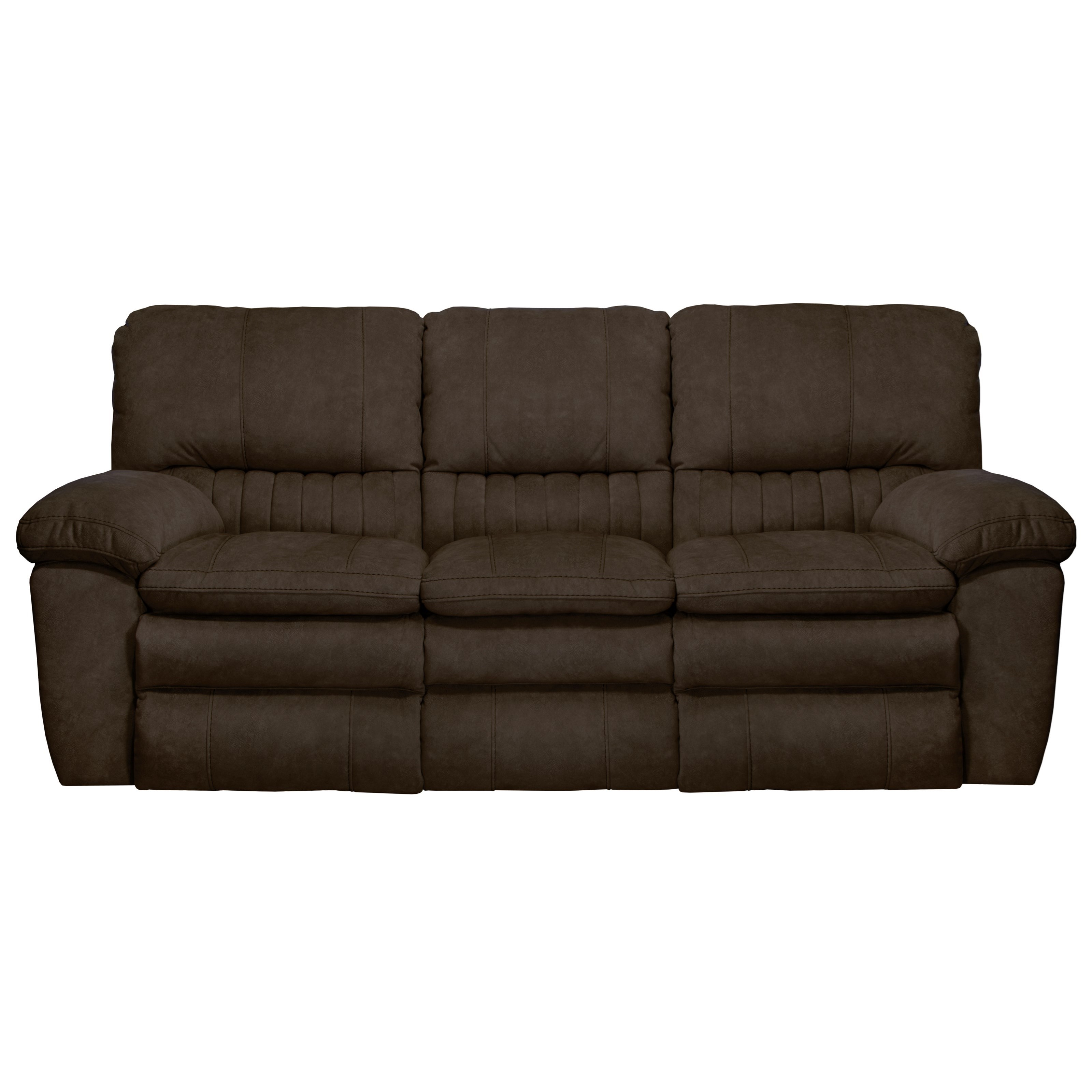 catnapper ranger reclining sectional sofa set ricardo leather lay flat by wolf and gardiner