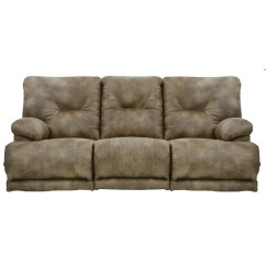 Modena 2 Seater Reclining Leather Sofa Pet Protector For 3 Seat Quotlay Flat Quot Faux By Catnapper