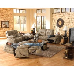 Lane Sofa With Fold Down Table Craigslist Nashville Couch 3 Seat Quotlay Flat Quot Reclining
