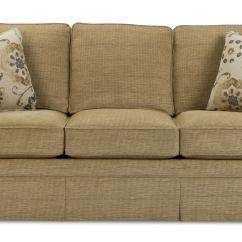 Sam Moore Carson Sofa Cane Set Online Bangalore Traditional Skirted Sofas Review Home Co
