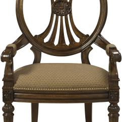Chair Design Styles Canadian Tire Deck Covers Traditional Antique Style Dining Arm With Coffee
