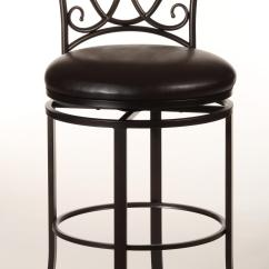 Stool Chair For Kitchen Counter Godrej Revolving Price List Dundee Swivel By Hillsdale Wolf And
