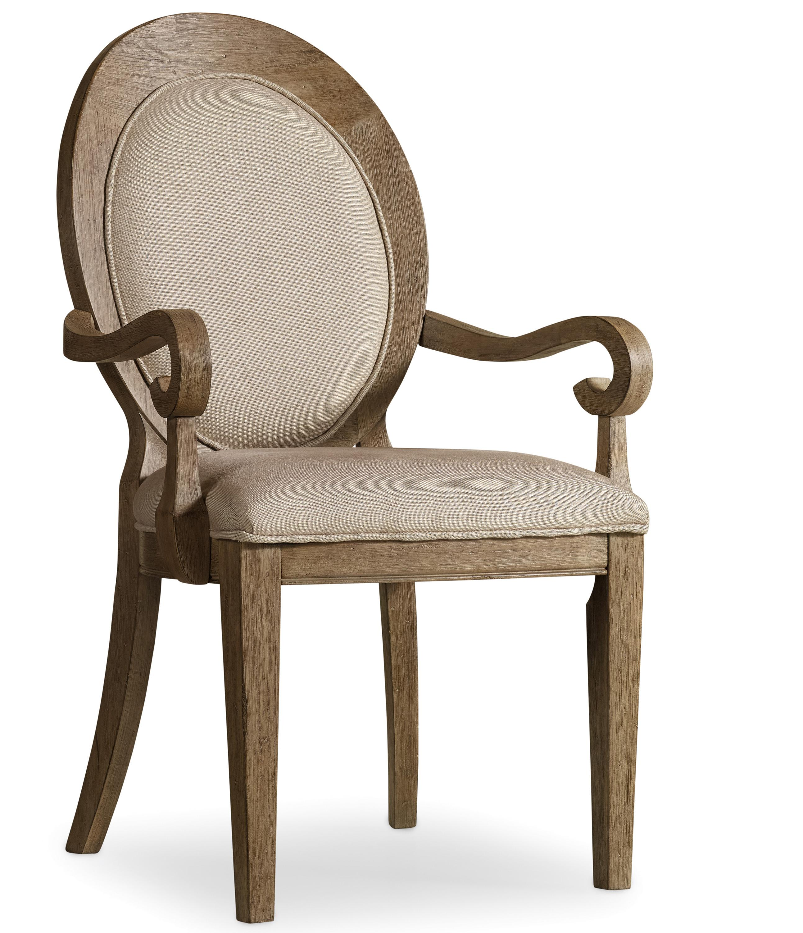Pedestal Chairs Rectangle Pedestal Dining Table Set With Oval Back Chairs