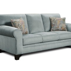 Transitional Style Sectional Sofas Leather Sofa In Dallas J Henry Stkittsvilla
