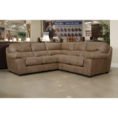 Jackson Furniture Sectional Sofas 3 Seater Sofa Bed Ikea By Wolf And Gardiner