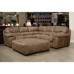 Jackson Furniture Sectional Sofas Zuo Modern Circus Sofa By Wolf And Gardiner
