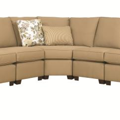 Kincaid Sofas Reviews George Smith Sectional Review Home Co