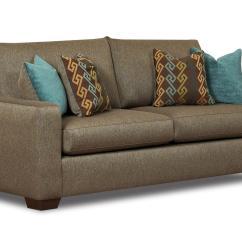 Sofa Protectors Argos Brown And Orange Luxury Slipcovers Sofas