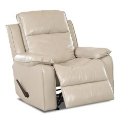 Recliner Swivel Chair Gas Fire Pit With Adirondack Chairs Casual Rocking Reclining Bucket Seat And