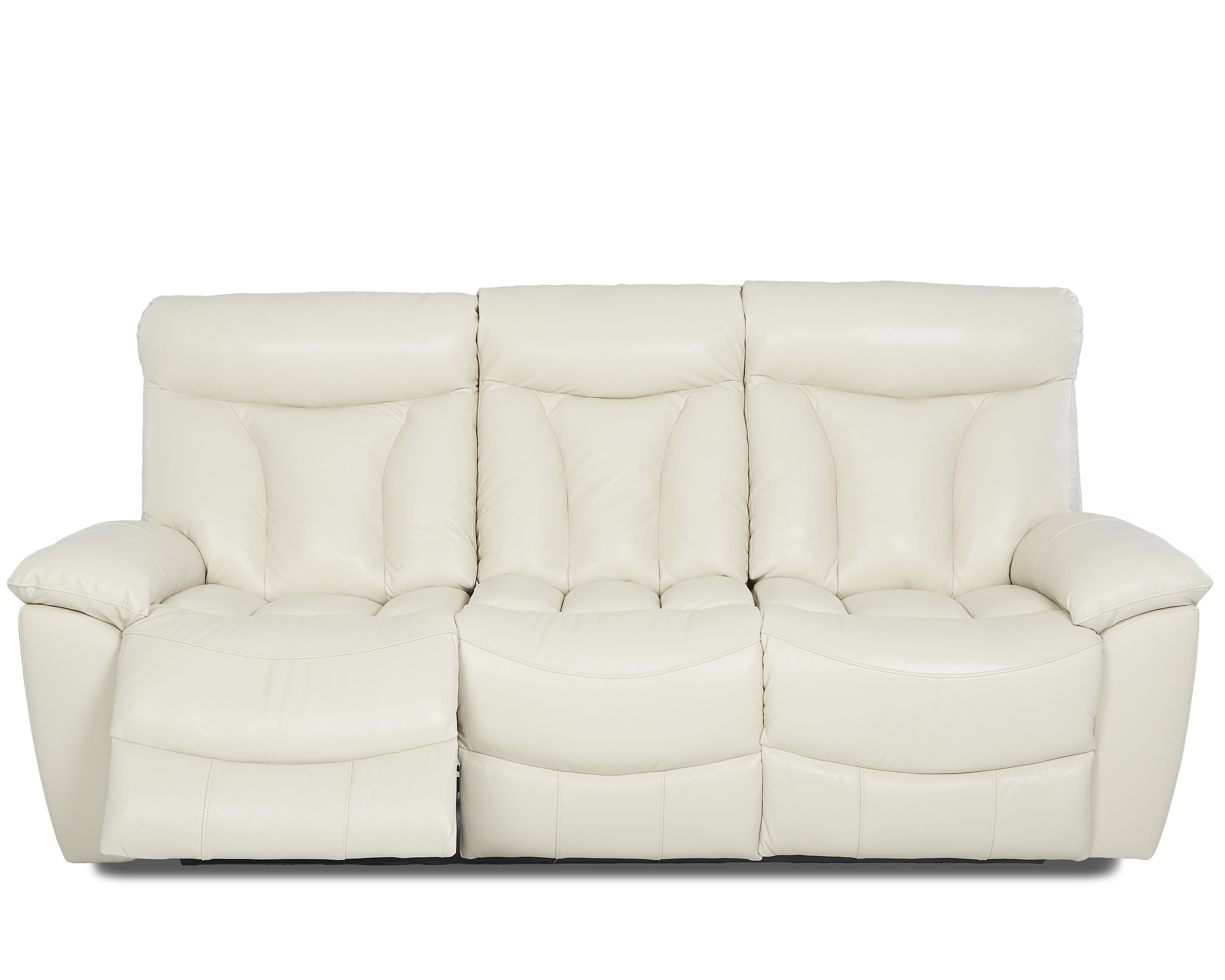 klaussner grand power reclining sofa wingback loveseat by wolf and gardiner