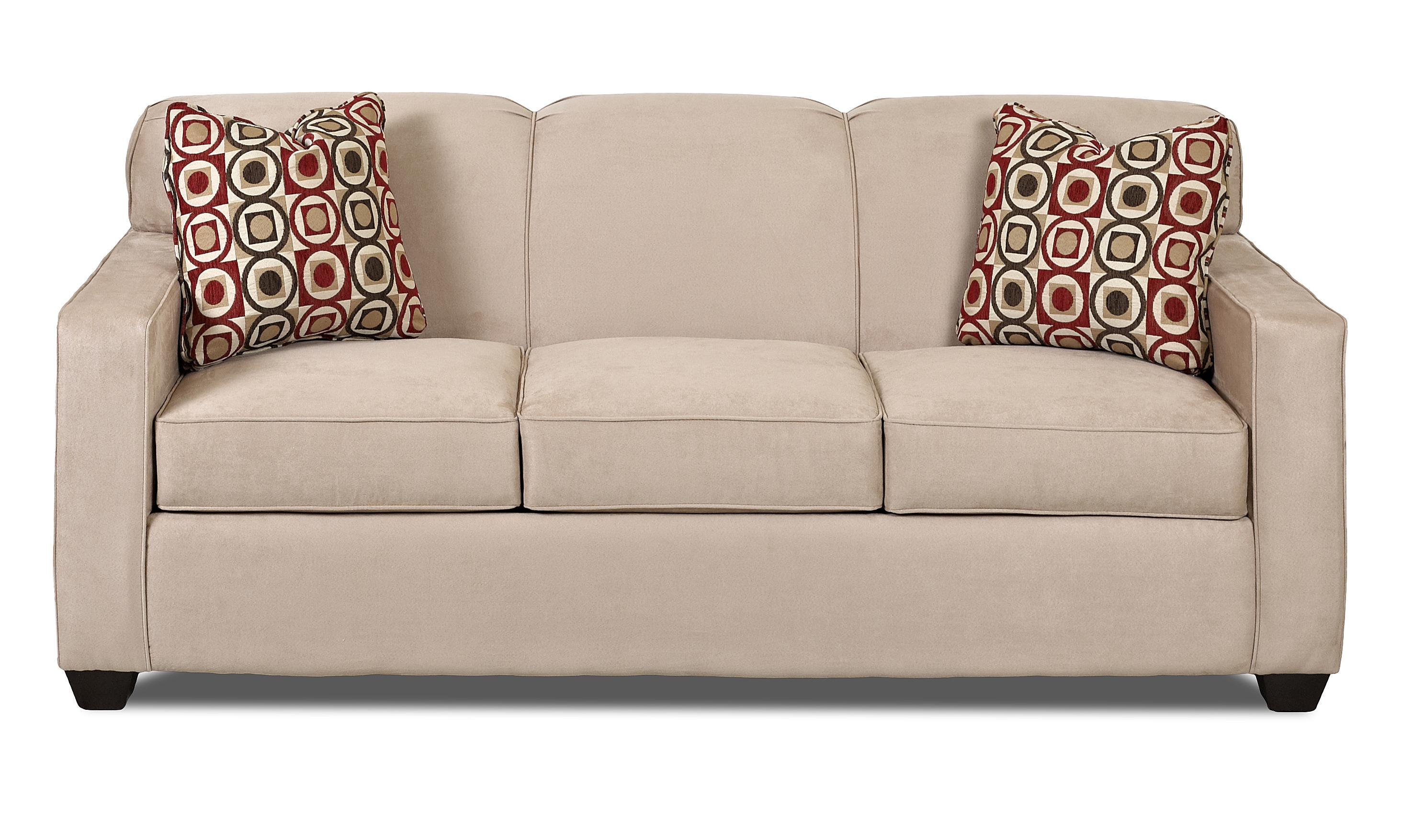 how to clean fabric sofa arms milano 4 seater set contemporary with tight back and track by