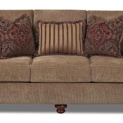 English Roll Arm Chair And A Half Cover Rentals Columbus Ga Sofa Bun Feet  Home Textiles