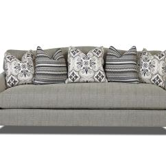 Sofa Seat Cushions Online India Sectional Sleeper With Storage Contemporary Stationary Bench Cushion And