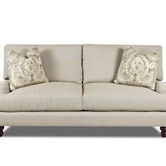 Sofa Upholstery West London Online Sofas Traditional Stationary With T Cushions And Charles Of