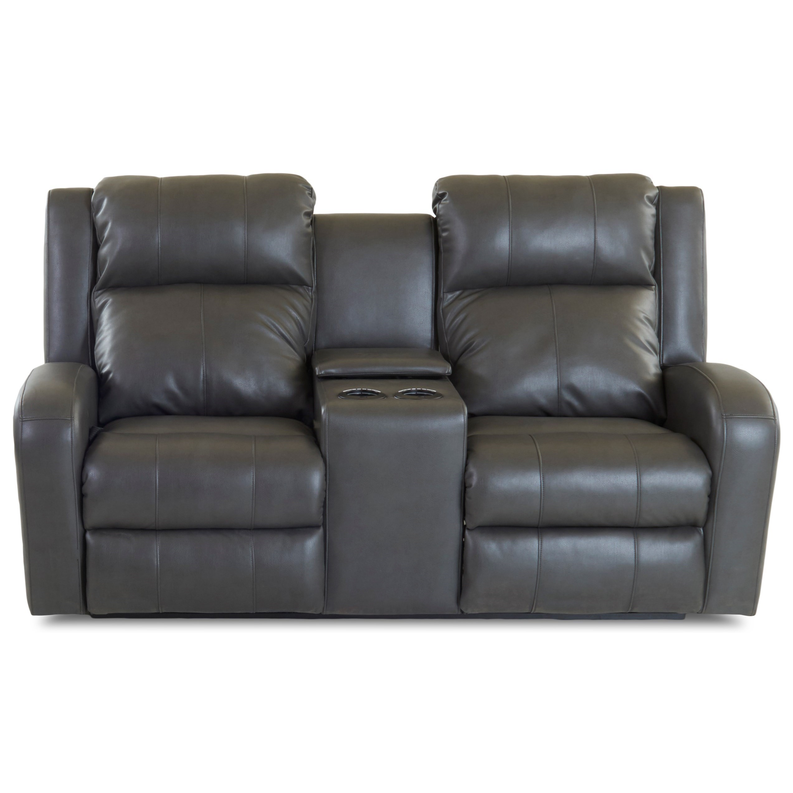 robinson and leather sofa en ingles como se escribe casual power reclining loveseat with adjustable