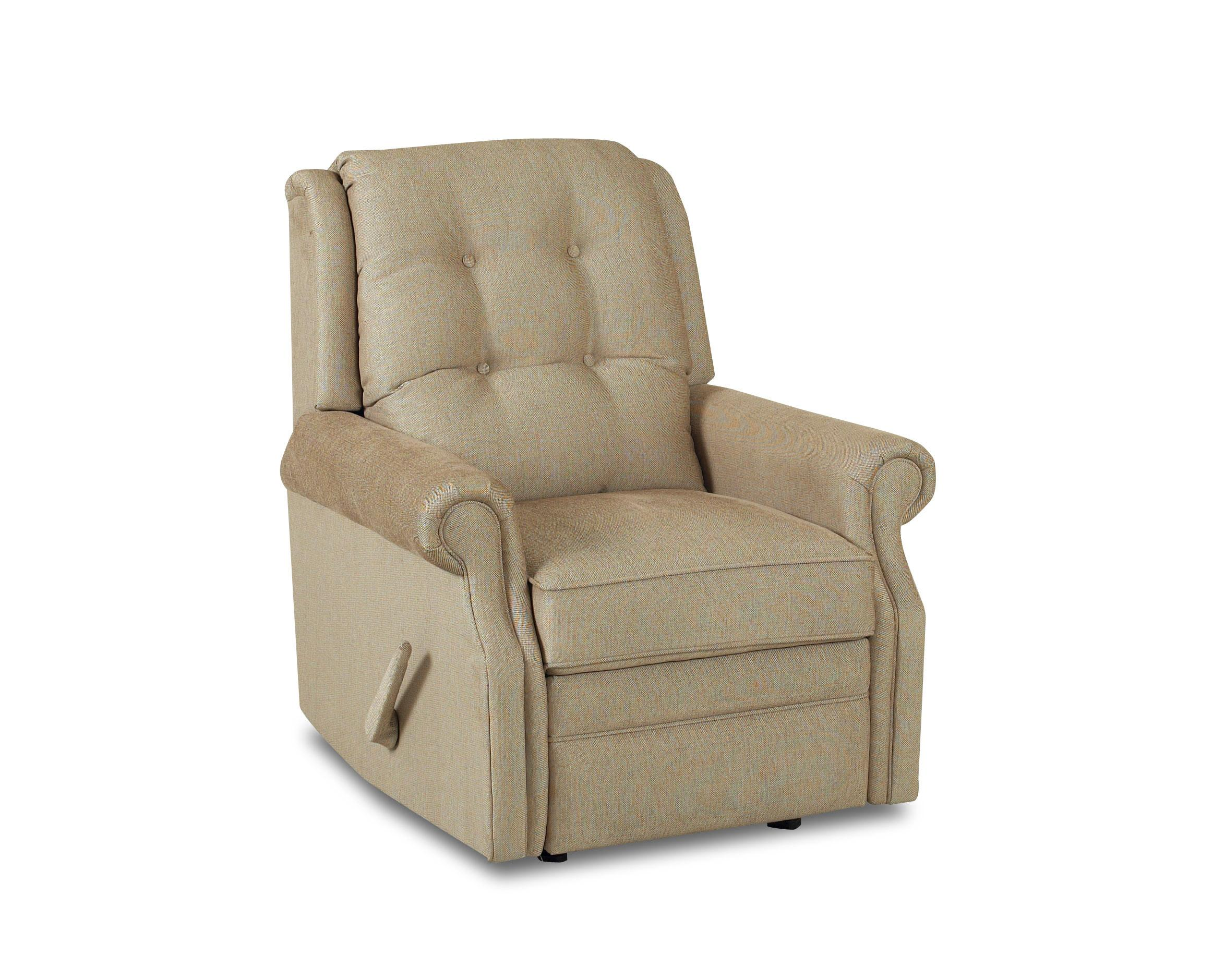 rocking reclining chair shower walgreens transitional manual swivel with