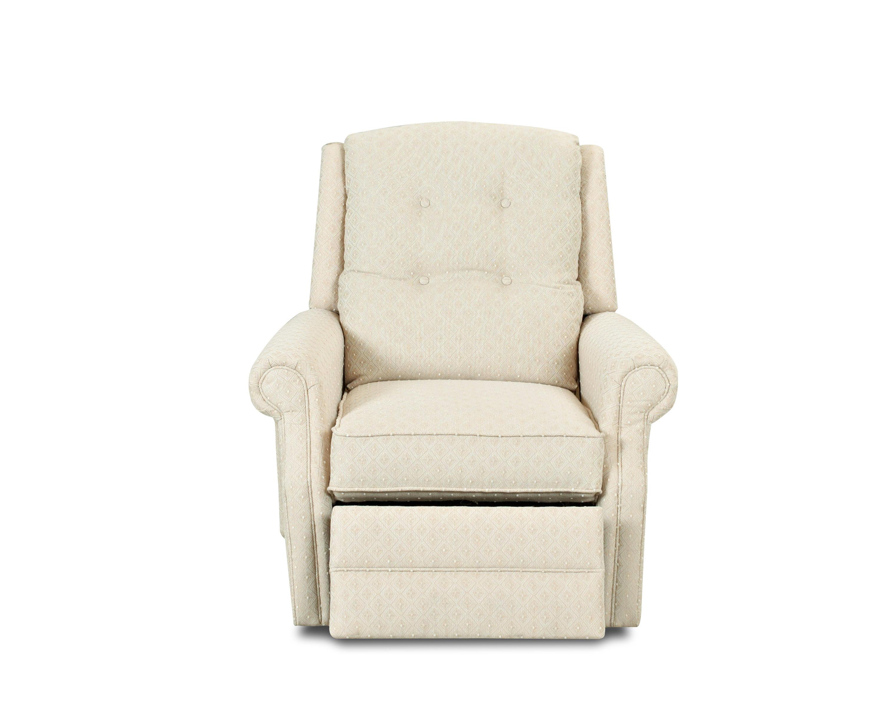 rocker and recliner chair travel high chairs transitional manual swivel rocking reclining with