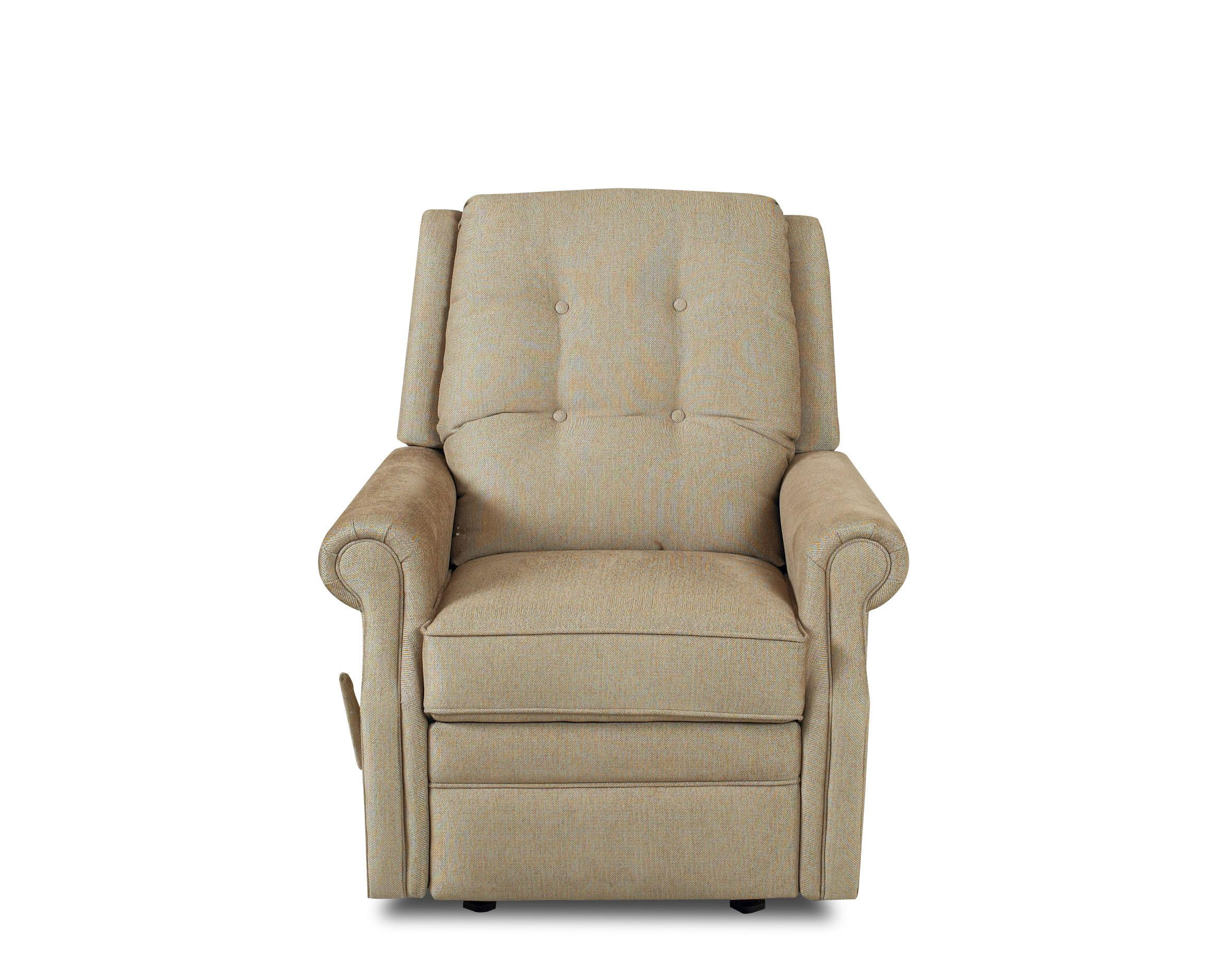 swivel chair national bookstore skirted parsons chairs dining room furniture transitional manual rocking reclining with