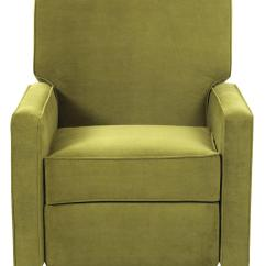 Www Recliner Chairs Sit Stand Chair Ergonomics High Leg Contemporary By Klaussner Wolf And