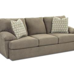 Sofa Foam Cushions Price India Reversible Chaise Casual With Attached Pillow Back And Cushion
