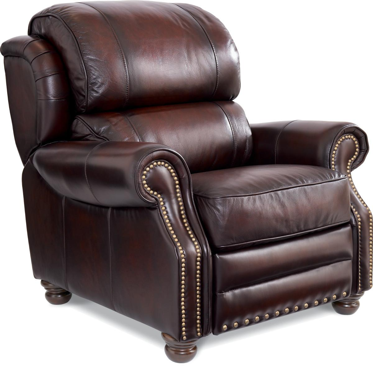 electric lift chairs perth wa recliner desk chair lazboy la z boy nexus leather executive office